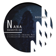 Nana Label Circulation